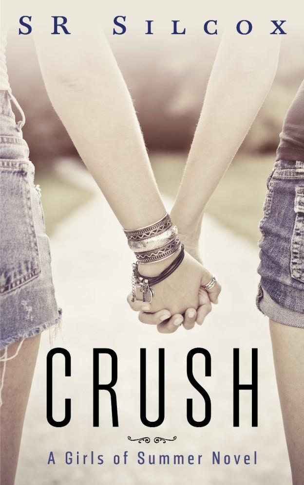 Crush-Low-Resolution-624x997