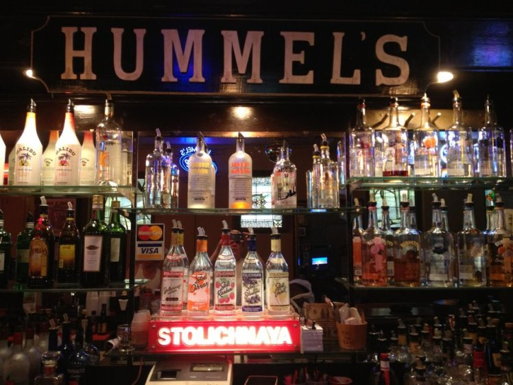 hummels2