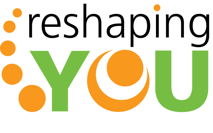 Reshaping You38_notagw